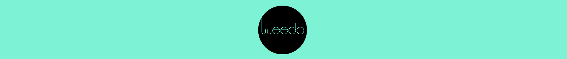 Cannabis in Research and Science - Weedo