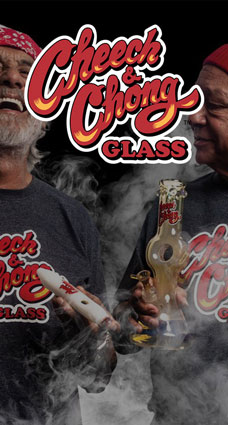 cheech-and-chong-bong