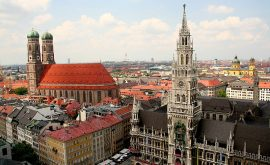 800px-München_Panorama
