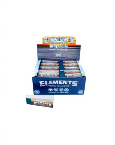 Elements-Box-tips