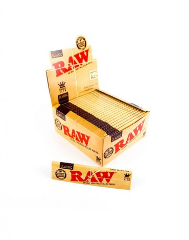 Raw-Papes-Box