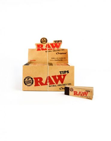 raw-tip-block