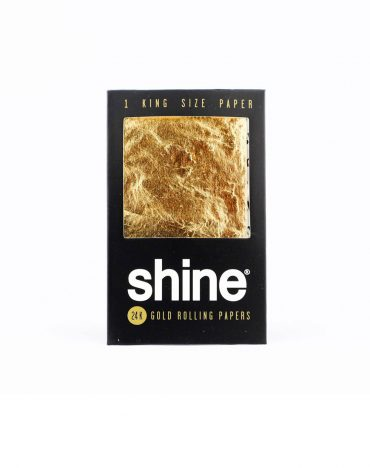 Shine_King-Size_Gold_Papers