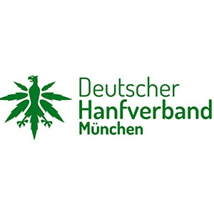 DHV-Muenchen