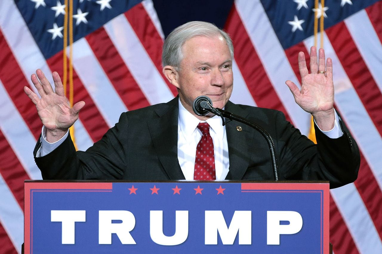 Jeff_Sessions_USA