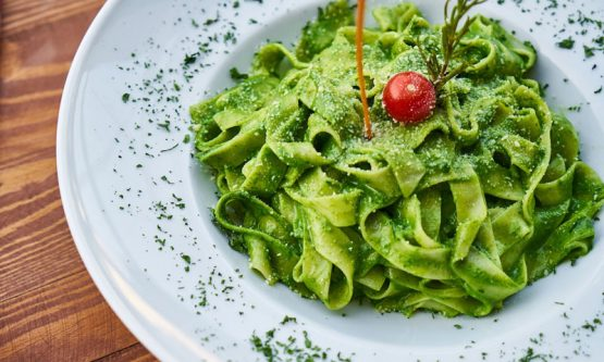 Cannabis_Pesto