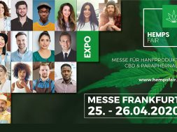 Hempsfair-hanf-messe