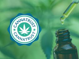 Cannatrust-cbd-novel-food