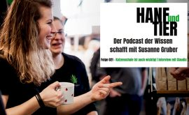 cbd-interview-katze-podcast