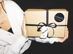 weedo-gift-box-aktion2